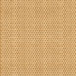 Wallstitch Wallpaper DE120036 By Design id For Colemans